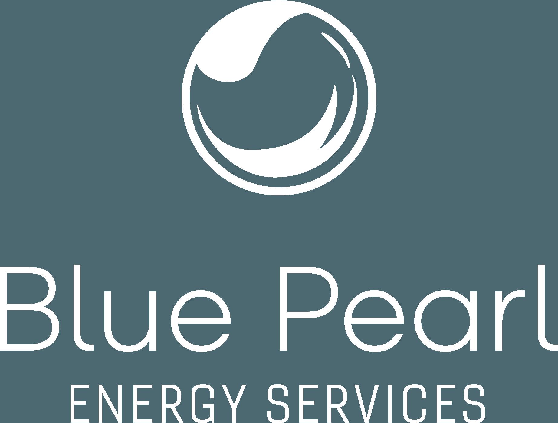 Blue Pearl Energy